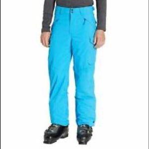 O'Neill Ski/ Snowboard Pants